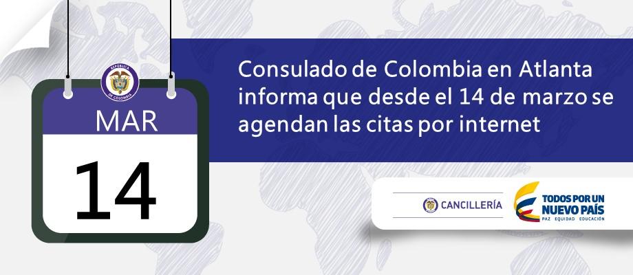 Periodico Digital del Sector Legal
