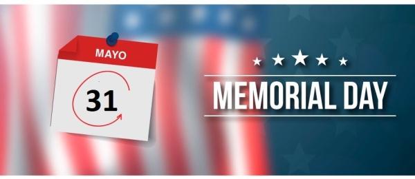 Los consulados de Colombia en Estados Unidos no tendrán atención al público el lunes 31 de mayo de 2021por Memorial Day
